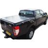 Ford Tri-Fold Hard Tonneau Cover 1993-2012 FORD RANGER