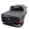 VW Amarok Tri-Fold Hard Tonneau Cover 2009-2016 VW AMAROK
