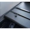 Ford Tri-Fold Hard Tonneau Cover 2015-2019 FORD F150 5.5'