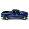 Chevrolet Tri-Fold Hard Tonneau Cover 2004-2018 CHEVROLET Silverado/GMC canyon 5.8