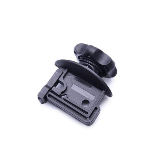 Plastic Insulators For Rod Post Max.10mm