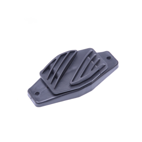 Plastic Electric Fence Insulator For Polytape