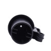 Plastic T Post Insulators For Electric Fence