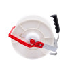 Portable Polywire Electric Fence Wire Cattle Reel, Electric Fence Geared Reel, Electric Fence Tape & While Reel Easy System Spool