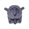 Electric Fence Cut-Off Switch For Electric Fence