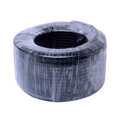 High Voltage Electric Fence Underground Cable