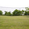1.2*50M Portable Sheep Electric Poultry Netting Kit, Electric Fence Netting for Sheep, Lambs, Goats, Poultry Netting Wholesaler