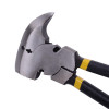 Electric Fence Carbon Steel Fence Wire Pliers, Fence Tool, Staple Puller, Multi Tool, Hand Tools, Nail Puller, Cutting Pliers
