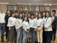 HANGZHOU OPUS FENCE SUPPLIES CO.,LTD