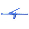 All-Purpose Fence Stretcher, Electric Fence Splicer, Hand Fence Stretcher