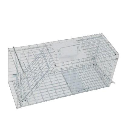 Animal Trap(42.5