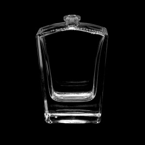 Cheap small Glass Fragrance Discount Perfume Bottles Wholesale | GP Bottles