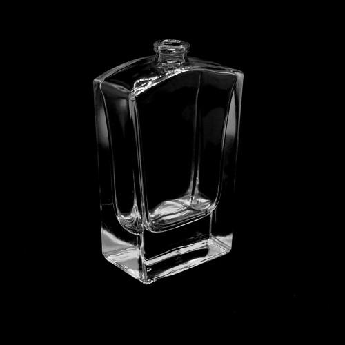 Cheap small Glass Fragrance Discount Perfume Bottles Wholesale | GP Bottles