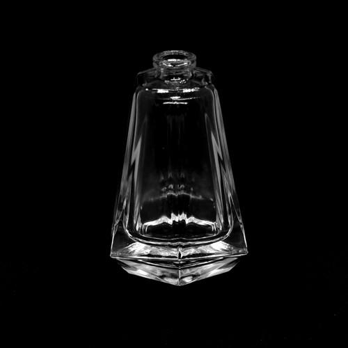 50 مل زجاجات رذاذ عطر الزجاج المنفوخ بالجملة | زجاجات GP