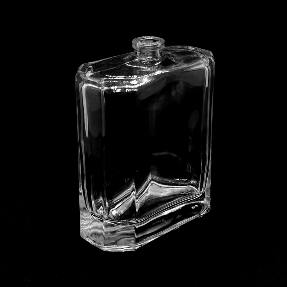 botella de spray de perfume