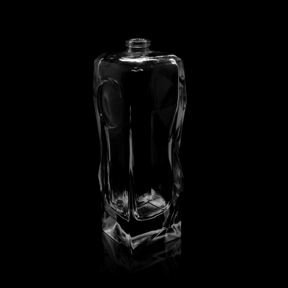 perfume spray bottle