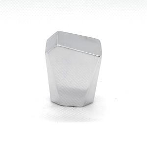 غطاء زجاجة عطر تصميم غطاء رذاذ عطر ZAMAC للبيع