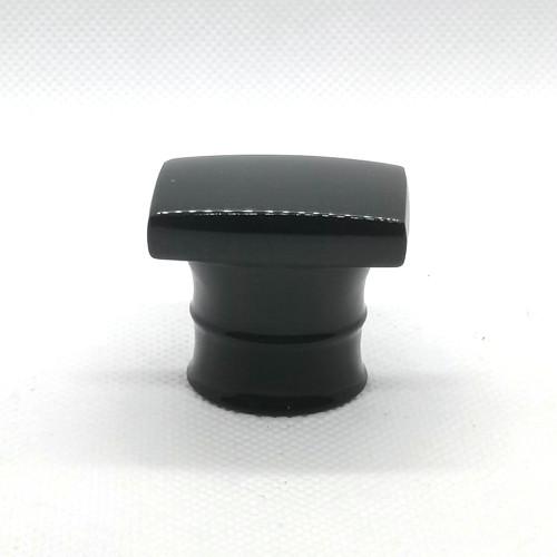 Zamac types of perfume bottle caps manufacturer wholesaler GP Bottles