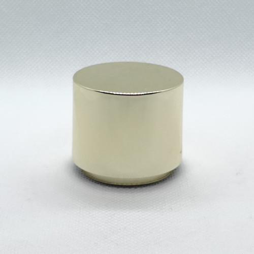 OEM ODM ABS magnetic perfume cap | GP Bottles