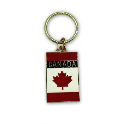 لوحة ذهبية كندا لتخصيص لوحة تحمل علامات تجارية للعطور | زجاجات GP