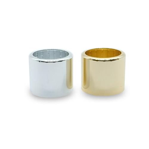 FEA15 Standard perfume bottle sprayer pump collar | GP Bottles