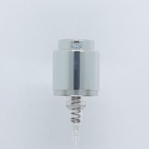 FEA15 مصنعي بخاخ مضخة العطور القياسية | زجاجات GP