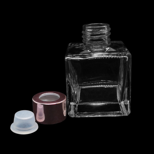 China glass diffuser bottles for aroma wholesale GP Bottles