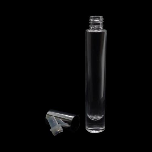 10 مللي لفة إعادة الملء للسفر على زجاجات العطور بالجملة زجاجات GP