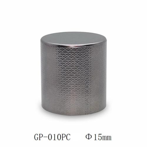 Custom ABS plastic wholesale perfume bottle caps | GP Bottles