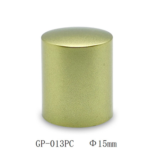 Wholesale perfume glass bottle and plastic cap supplier | GP Bottles