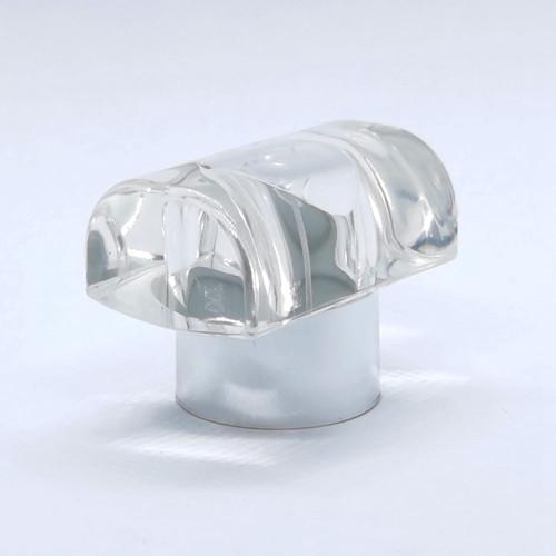 China manufacturer surlyn perfume cap for glass bottle supplier GP Bottles
