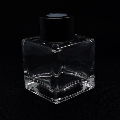 الصين زجاجات الناشر الزجاج 50 مل لرائحة زجاجات GP الجملة