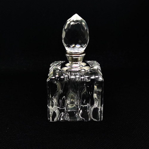 3ml Arabic style crystal scent bottles for sale | GP Bottles