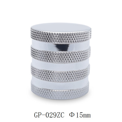 Custom perfume caps wholesale for glass bottle | GP Bottles