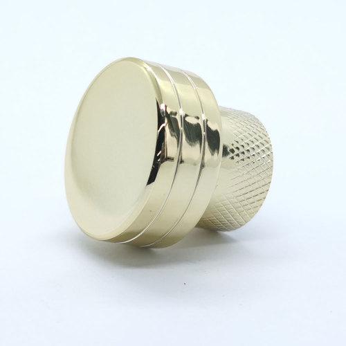 تجار جملة فريدون لأغطية الرذاذ للعطور ، تصميم لزجاجة عطر زجاجية ، FEA15   زجاجات GP