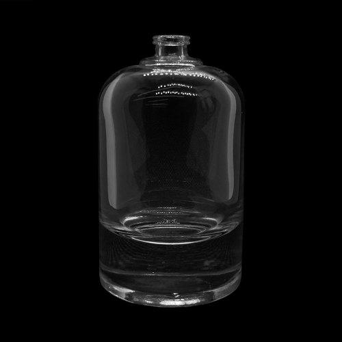 Botellas de perfume a granel vacías 100ml, tapón de perfume único, cuello estándar FEA15 | Botellas GP