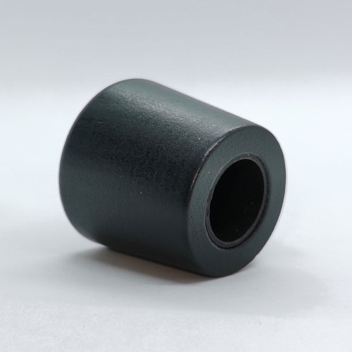 غطاء عطر مخروطي الشكل غطاء خشبي للزجاجة FEA15 جودة قياسية رقبة | زجاجات GP