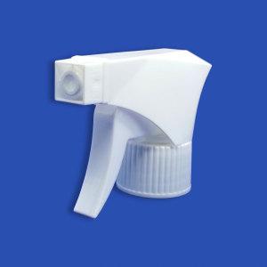 Fabricant de pulvérisateur à brouillard fin, pulvérisateur à pompe à gâchette pour la vente en gros de bouteilles, 10 000 pcs MOQ | Bouteilles GP