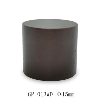 أغطية العطور الخشبية الطبيعية بالجملة | غطاء خشب بألوان مختلفة | سعر المصنع | تخصيص غطاء العطور | أغطية زجاجات عطر خشبية مدورة