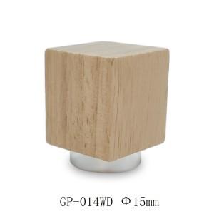 Tapones de madera natural para frascos de perfume | fabricante de tapones de perfume | tapa de perfume de madera personalizada al por mayor | Fabricación de botellas GP