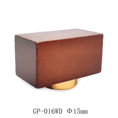 الصين المورد غطاء العطور الخشبية | تصنيع أغطية خشب العطور بالجملة | عينات مجانية | غطاء خشبي لزجاجة عطر زجاجية | تصنيع زجاجات GP