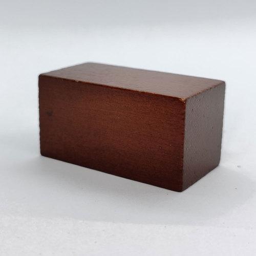 الصين المورد غطاء العطور الخشبية   تصنيع أغطية خشب العطور بالجملة   عينات مجانية   غطاء خشبي لزجاجة عطر زجاجية   تصنيع زجاجات GP