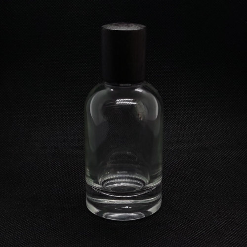 زجاجات العطور الزجاجية بالجملة الصين 50 مل | زجاجات عطور صغيرة من الزجاج | سعر المصنع عينة مجانية | صناعة زجاجات العطور GP
