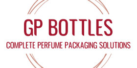 GP Bottles Company