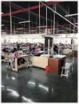 Dongguan DMM Sportswear Co.,Ltd