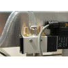 DCW series High precision checkweigher