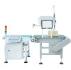 Why use a checkweigher?
