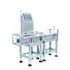 Ten advantages of automatic checkweigher