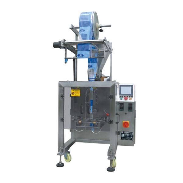 DW1328 Three-side sealing powder packaging machine