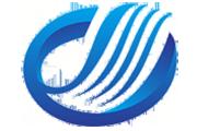 Dongguan Dadi Automation Technology Co., Ltd.